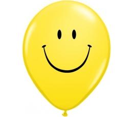 "Balionai ""Šypseniukai"" (50 vnt./28 cm)"
