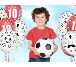 """Balionas """"Futbolas"""" (30 cm)"""