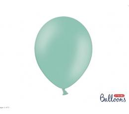 Balionas, mėtinis (30cm)