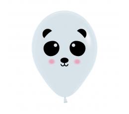 "Balionas ""Panda"" (30 cm)"