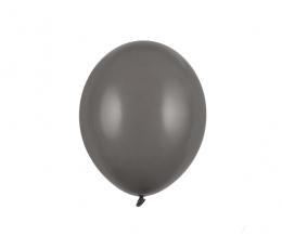 Balionas, pilkas (12 cm)