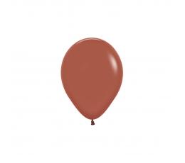 Balionas, plytų spalvos (12 cm)