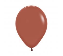 Balionas, plytų spalvos (30 cm)
