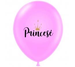 """Balionas """"Princesė"""" (30 cm)"""