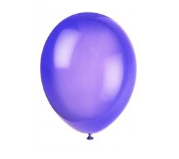 Balionas, violetinis (30 cm)