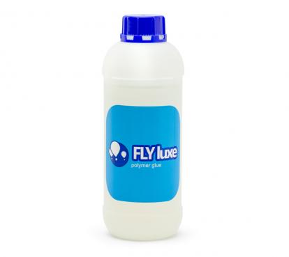 "Balionų impregnantas ""FLY Luxe"" (0.85l)"