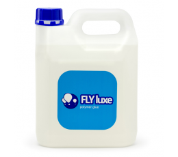 "Balionų impregnantas ""Fly Luxe"" (2,5l)"