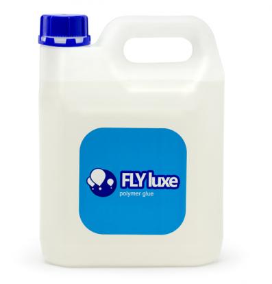"Balionų impregnantas ""Fly Luxe"" (2,5l)"