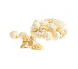 Baltojo čederio sūrio skonio spragėsiai (2L/M)