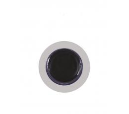 Dažai dantims, juodi (4 g)