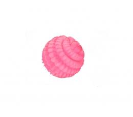 """Dekoracija """"Debesis"""", rausva (20 cm)"""