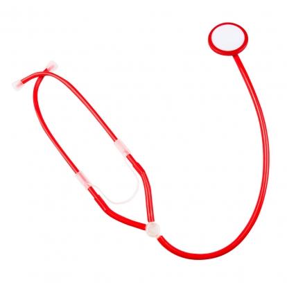 Dekoratyvinis stetoskopas