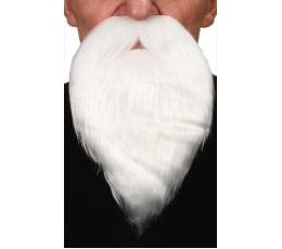 Dirbtiniai ūsai-barzda (034-ME)