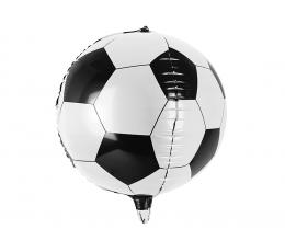 "Folinis balionas ""Futbolo kamuolys"" (40 cm)"