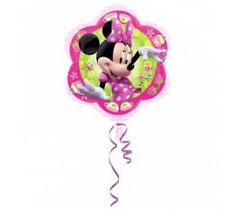 """Folinis balionas """"Pelytė Minė"""" (18"""" 45 cm.)"""