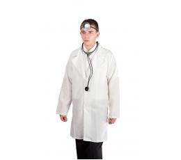 Gydytojo chalatas
