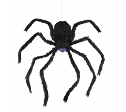 "Interaktyvi dekoracija ""Laipiojantis voras"" (80 cm)"