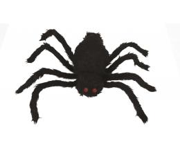 """Interaktyvi dekoracija """"Vaikštantis voras"""" (60 cm)"""