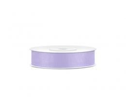 Juostelė medžiaginė / šv. violetinė (25 m..x 15 mm.)