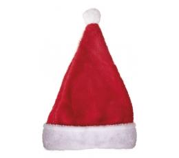 Kalėdinė kepurė, vaikiška