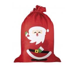 Kalėdinis dovanų maišas (48x68 cm)