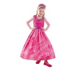 """Karnavalinis kostiumas """"Barbė"""" (94-104 cm)"""