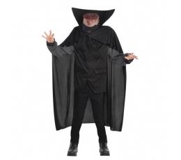 "Karnavalinis kostiumas ""Begalvis"" (128 - 135 cm.)"
