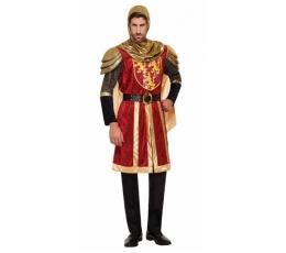 """Karnavalinis kostiumas """"Karžygys"""" (168 - 190 cm.)"""