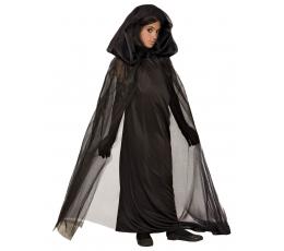 """Karnavalinis kostiumas """"Persekiotoja"""" (110 - 122 cm.)"""