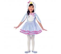 """Karnavalinis kostiumas """"Pingvinas"""" (104-116 cm)"""