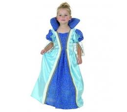 """Karnavalinis kostiumas """"Princesė"""" (120-130 cm.)"""