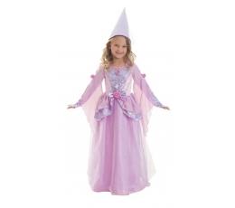 """Karnavalinis kostiumas """"Princesė"""" (128 - 134 cm.)"""