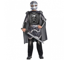 """Karnavalinis kostiumas """"Riteris"""" (150 - 162 cm.)"""