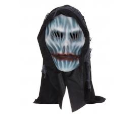 """Kaukė """"Baisusis vaiduoklis"""""""