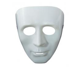 """Kaukė """"Baltas veidas"""""""