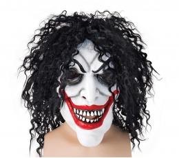 """Kaukė """"Joker"""" (1 vnt.)"""