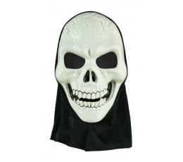 """Kaukė """"Kaukolė"""""""