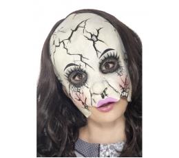 """Kaukė """"Lėlė"""""""