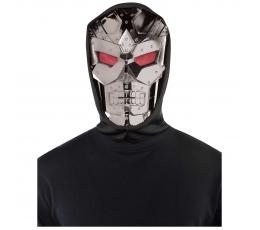 """Kaukė """"Robotas"""""""