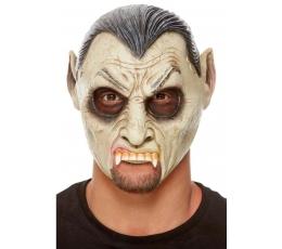 """Kaukė """"Vampyras"""" (1 vnt.)"""