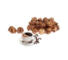 Kavos skonio spragėsiai (2L/M)