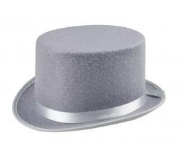 "Kepurė ""Pilkas cilindras"""