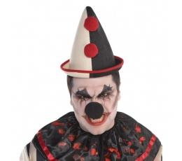 Klouno kepurė