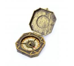 Kompasas (1 vnt.)