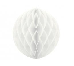 Koriukas, baltas (20 cm)