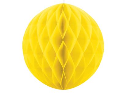 Koriukas, geltonas (20 cm)