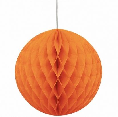 Koriukas, oranžinis (20 cm)