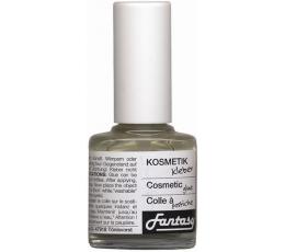 Kosmetiniai klijai (7 ml.)