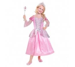 """Kostiumas """"Princesė"""" (94 - 110 cm.)"""