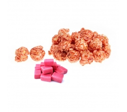 Kramtomosios gumos skonio spragėsiai (0,5L/S)